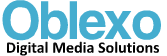 Oblexo – Digital Media Solutions